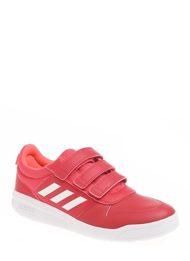 adidas Ayakkabı Pembe